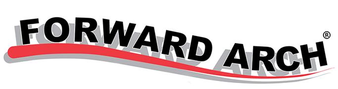 Forward Arch